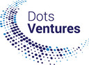 Dots-Ventures_light_500x366.jpg