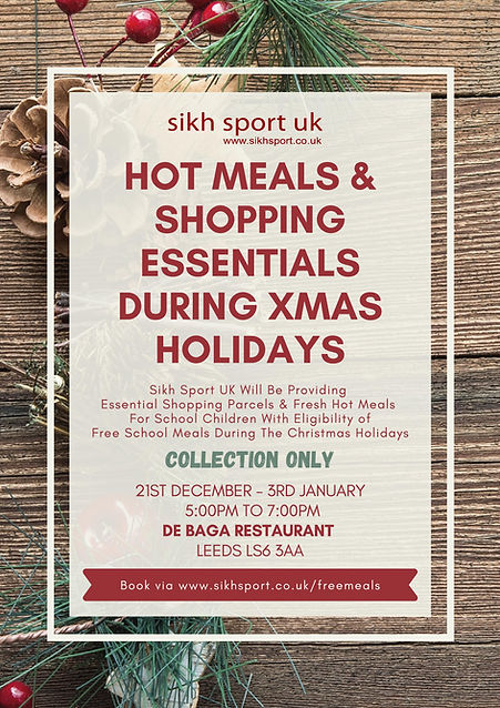 SIkh Sport Christmas meal poster-page-00