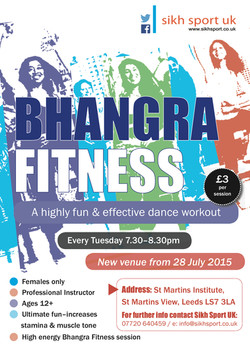 bhangra fitness new venue.jpg