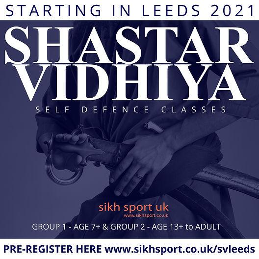 Shastar Vidhiya.jpeg