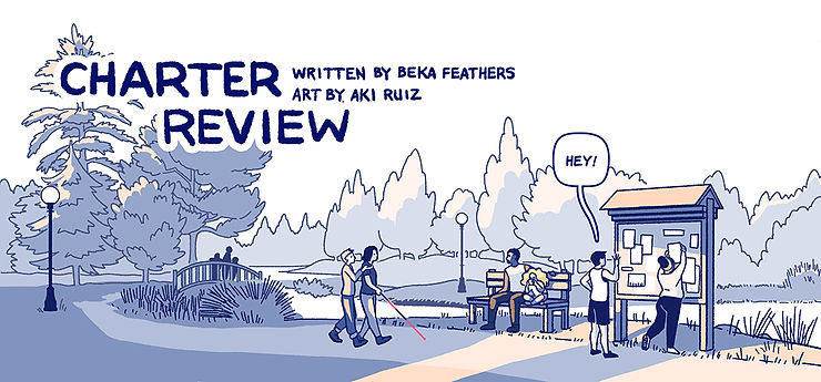 Charter-Review-Comic_thumbnail.jpg