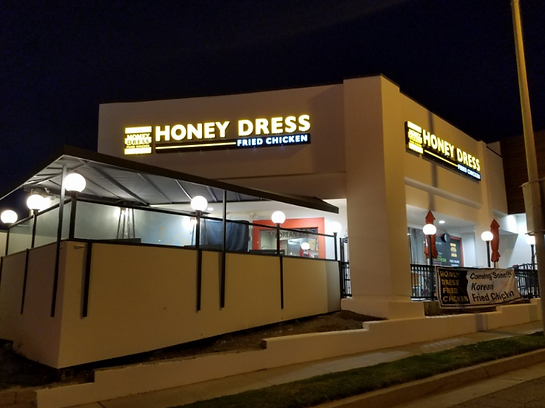 honey dress.PNG