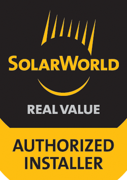 Logo - SW Authorized Installer 283x400.png