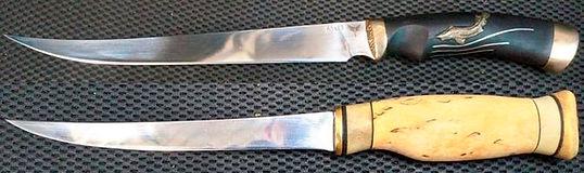 Заточка филейных ножей.jpg
