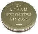 Renata (Рената) CR2025 3v.JPG.jpg