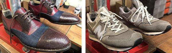 Растяжка обуви.jpg