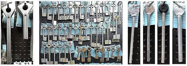 Изготовление гаражных ключей.JPG