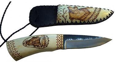 Заточка этнических ножей.jpg