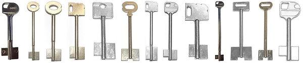 Изготовление сейфовых ключей.JPG