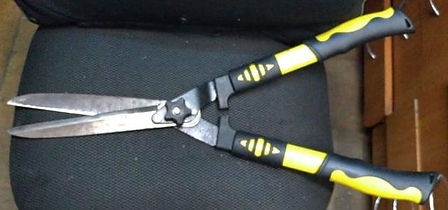 Заточкасадовых ножниц.jpg