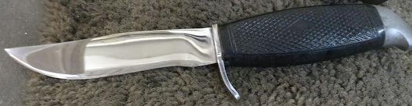 Полировка ножей.jpg