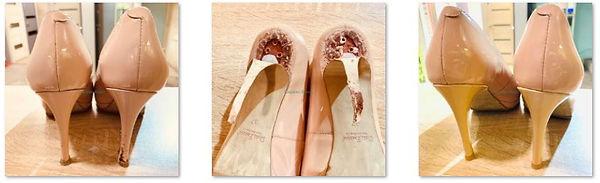 Замена и ремонт каблуков на обуви.JPG