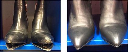 ремонт обуви.jpg