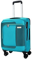 Ремонт чемоданов American Tourister (Аме