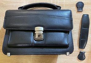 Замена ручек у портфелей и барсеток.jpg