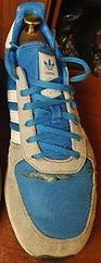 Замена сетки на кожу в кроссовках.jpg
