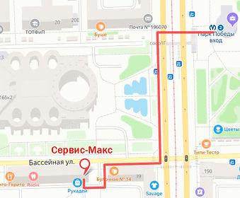 сервисмакс карта3.jpg