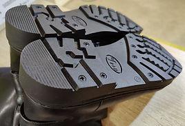 Ремонт и замена подошв обуви.JPG