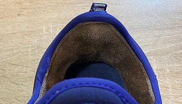 Ремонт и замена задников обуви.jpg