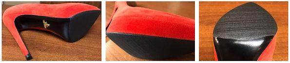 Замена профилактики на обуви.JPG