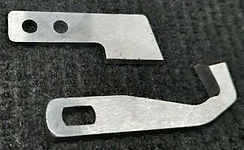 Заточка ножей оверлоков 1.jpg