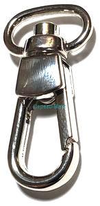 карабины для сумок (26).jpg