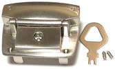 замки для портфелей, барсеток, рюкзаков