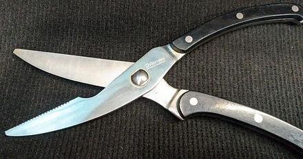 заточка поварских ножниц.jpg