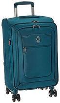 Ремонт чемоданов Delsey (Делси).jpg