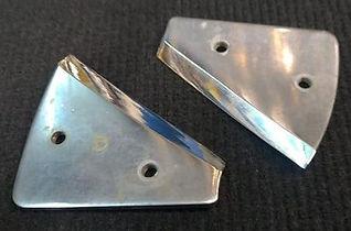 Заточка ножей ледобуров.jpg