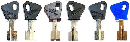 Изготовление ключей Mottura торцевых.JPG