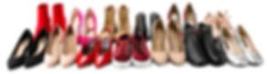 Прейскурант цен на ремонт обуви.jpg