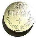 Renata (Рената) 394 (SR936SW).JPG.jpg