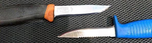 Заточкасадовых ножей.jpg