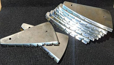 Заточка ножей для шнека для льда.jpg