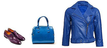 покраска обуви, сумок и курток.jpg