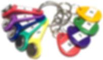 универсальные ключи для домофонов (1).JP