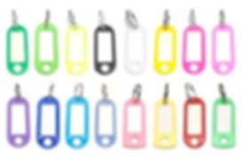 Бирки пластиковые для ключей.JPG