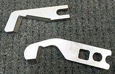 Заточка ножей оверлоков 2.jpg