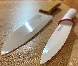 Заточкакерамических ножей.jpg