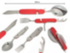 Складные ножи ложка вилка.jpg