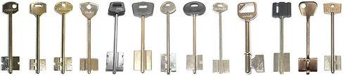 Изготовление дверных ключей.JPG