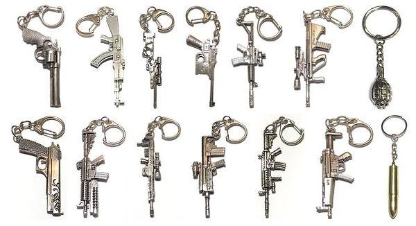 оружие автоматы и пистолеты.JPG