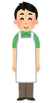 apron_man.png