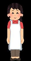 apron_woman.png