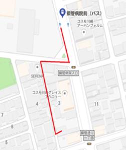 デイ地図.png
