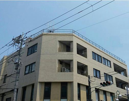 ピアホーム鶴見・外観.png