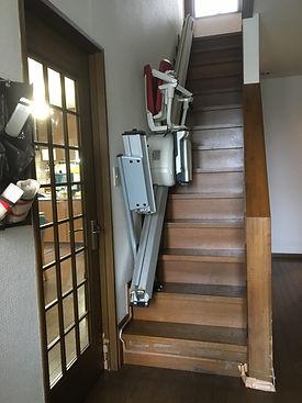 ピア汐入・玄関.JPG