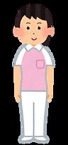 job_kaigoshi_woman.png