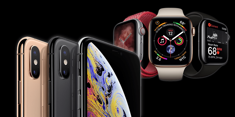iphone-xs-watch-s4.png